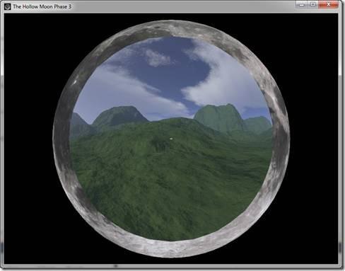 clip_image002_thumb.jpg?w=488&h=383